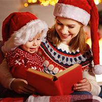 Advent, Advent – und jeder rennt: Stressfrei durch die Weihnachtszeit